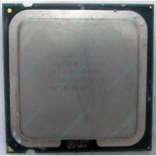 Процессор Intel Celeron D 347 (3.06GHz /512kb /533MHz) SL9KN s.775 (Чехов)