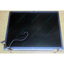 Экран Fujitsu-Siemens LifeBook S7010 в Чехове, купить дисплей Fujitsu-Siemens LifeBook S7010 (Чехов)