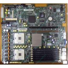 Материнская плата Intel Server Board SE7320VP2 socket 604 (Чехов)