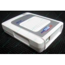 Wi-Fi адаптер Asus WL-160G (USB 2.0) - Чехов