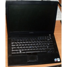 "Ноутбук Dell Latitude E6400 (Intel Core 2 Duo P8400 (2x2.26Ghz) /4096Mb DDR3 /80Gb /14.1"" TFT (1280x800) - Чехов"