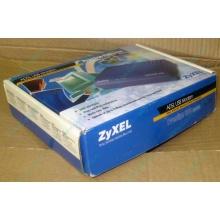 Внешний ADSL модем ZyXEL Prestige 630 EE (USB) - Чехов