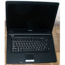 "Ноутбук Toshiba Satellite L30-134 (Intel Celeron 410 1.46Ghz /256Mb DDR2 /60Gb /15.4"" TFT 1280x800) - Чехов"