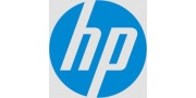 HP (Чехов)